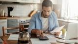 Стоимости ипотечных кредитов начнет расти