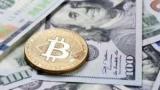 Как снять деньги с биткоин-кошелька: рекомендации