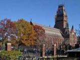День в истории: основатели Гарварда и изобретение скотча