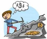 Как заработать на биткоин-без вложений: обзор методов и эффективных рекомендаций