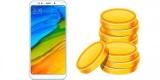 Доходов через мобильное приложение TopMission: отзывы