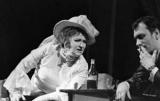 Відома радянська актриса померла в Москві