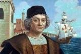 День в истории: рождение Колумба и первый пилотируемый