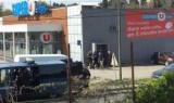 У Франції озброєний чоловік захопив заручників у супермаркеті на півдні країни