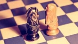 Лучшие статусы про врагов и завистников