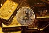 Что такое майнинг криптовалют в простых терминах? Как начать майнинг криптовалют?