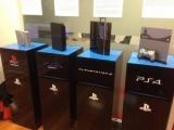 Sony готовится к выпуску PlayStation 5
