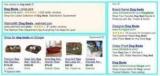 Реклама в Интернете - эффективные продажи товаров и услуг