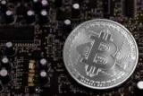 Что такое криптовалюта и как ее заработать с помощью Майнинга?