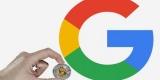 Что люди говорят о Browsermine.com. Отзывы о шахтер