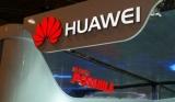 США не просят союзники, устройств Huawei