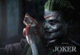 Стало відомо про головного претендента на роль Джокера з всесвіту DC Comics