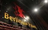 Берлінський міжнародний кінофестиваль (Берлінале). Довідка
