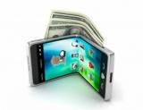 Как заработать деньги в Интернете: эффективные методы и рекомендации