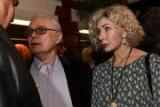 Актриса Татьяна Васильева был госпитализирован после инцидента в метро