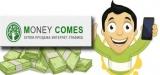 Платформа Money Comes: Отзывы
