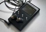 Обзор Hi-Fi плеера AUNE M2 Pro: отличный звук в
