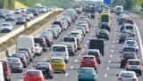 Уровень трафика достигли рекордно высокого уровня