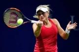 Козлова завершила выступления на US Open