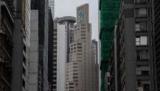 Регулятор пробники $1,4 млрд денежных переводов