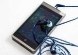 Обзор Cayin i5: Hi-Fi-плеер для Android с множеством дополнительных функций