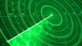 Как искать 'луч смерти' привело к радар