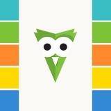 Owl Carousel: настройка и подключение
