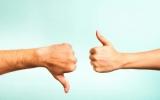Интернет-магазин Wish: отзывы клиентов