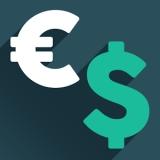 Вас обязательно заинтересует выгодный и оперативный обмен валют онлайн, который готов предоставить наш сервис