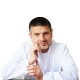 Кабинет здоровья доктора Сергея Антонюка никогда не подведет вас