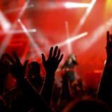 ТОП-концертів у Львові в лютому