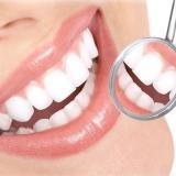 Качественное лечение зубов от нашей стоматологии в Киеве