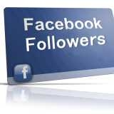 Buy Facebook followers on soctarget.com as an easy way of promoting your business