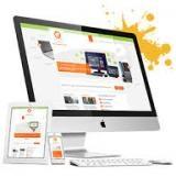 Специалисты нашей студии предлагают оперативную и качественную разработку сайтов