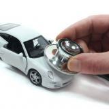 Подбор авто – востребованная услуга для современных покупателей