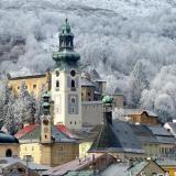 Как иммигранту получить ПМЖ в Словакии?