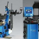 Качественное и недорогое оборудование для шиномонтажа