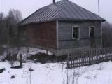 У Сумській області в результаті пожежі в приватному будинку загинули 2 людей