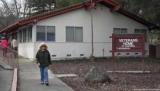 Захоплення заручників в Каліфорнії: нападник і три співробітниці будинку ветеранів знайдені мертвими