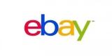 Как выиграть аукцион на Ebay? Советы и рекомендации для начинающих