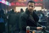 «Blade Runner» к аниме