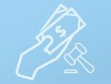 Заработок на старых доменах: отзывы. Аукцион домен