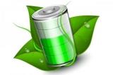 Новый тип батареи были созданы из углекислого газа