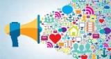 Поисковый маркетинг (Search engine marketing (SEM)): методы, технологии, безопасность