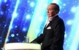 У КВК повідомили про причини звільнення Маслякова