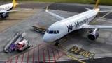 60% от монарха пассажиров в Великобритании