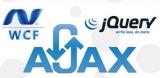 Отправка формы ajax на сервер с помощью jquery