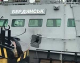 Повернення кораблів: Адвокат розповів, як у Росії пояснюють зникнення особистих речей українських моряків