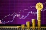 Торговля биткоинами на бирже: стратегии, обучение