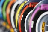 Гран-при Италии: команды определились с выбором шин